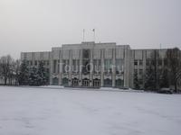 Ярославская Дума