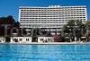 Фотография отеля Athos Palace