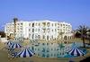 Фотография отеля Giktis Hotel