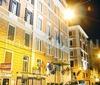 Фотография отеля Hotel Torino