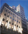 Фотография отеля Hotel Nh City