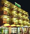 Фотография отеля Hotel King