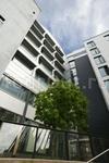 Фотография отеля Hostel Academica