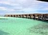 Фотография отеля Cocoa Island