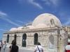 Фотография Янычар мечеть