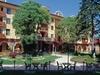 Фотография отеля Residence Hotel Estreya