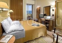 Hotel Punta Nord