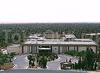 Фотография отеля Palmyra Cham Palace