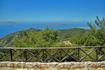 Ещё одна интересная гора, которую нужно включить в список мест обязательного посещения - это гора Пророка Ильи.