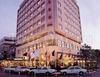 Фотография отеля Baron Heliopolis
