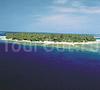 Фотография отеля Biyadhoo Island Resort