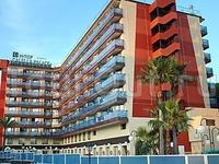 Фото отеля H.Top Calella Palace