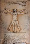 Фотография Музей науки и техники Леонардо да Винчи