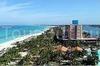 Фотография отеля Playa Caleta