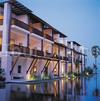Фотография отеля Veranda Resort & Spa