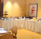 Best Western Artdeco Hotel