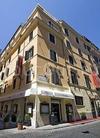 Фотография отеля Hotel Homs