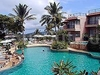 Фотография отеля Andaman Cannacia Resort & Spa