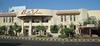 Фотография отеля Bella Vista Resort