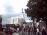 Здание бывшей Гринвичской обсерватории