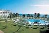 Фотография отеля Riu Palace Oceana