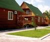 Фотография отеля Золотой берег-Терло (Zolotoy Bereg-Terlo)