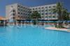 Фотография отеля Antigoni Hotel