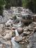 джип-сафари,горная речка