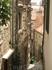Хорватия, Дубровник. А вот такие улочки с неимоверным количеством ступенек во всем Дубровнике.