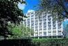 Фотография отеля Thistle Kensington Gardens