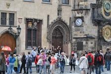 Фото 88 рассказа Чехия-Прага Прага
