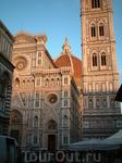 Флоренция, Собор