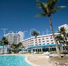 Фотография отеля Saipan Grand Hotel