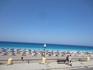 Безумной красоты Эгейское море!)