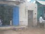 дома с соседнем штате Карнатака
