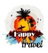 happywaytravel