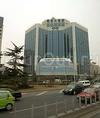 Фотография отеля Gloria Plaza Hotel Beijing
