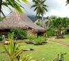 Фотография отеля Fare Oviri Lodge