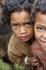 цвет Мадагаскара