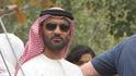 Лица Арабии.