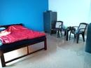 Комната 1 в Арамболе