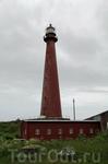 Здешний маяк