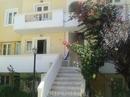 Греция, о.Крит, пос.Агия Пелагия, Alexander House Hotel ****