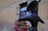 Фотография Площадь Четырёх Углов