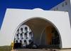 Фотография отеля Sidi Mansour Resort