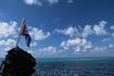плывем снорклить, опять же - карибские воды