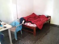 Комната 2 в Арамболе
