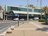 Фотография Аэропорт имени Давида Бен-Гуриона