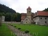 Фотография Красный монастырь