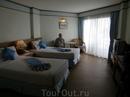 Паттайя 13-16 марта 2011